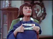 Crest Toothpaste (1960s)