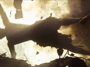 Man of Steel - Official Trailer #2