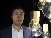 LASVIT investigates future of kinetic