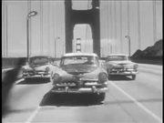 Dodge (1956) Ad 2