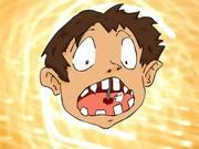 Silly Teeth