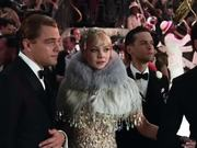 The Great Gatsby - Official Trailer #1
