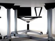 Thinking Ergonomix - Table Set