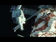 Gravity - Official Teaser Trailer