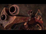 Forsaken World Trailer - HD