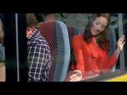 Midttraffik Commercial: The Bus