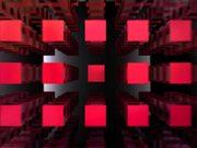 Audi Video: Millimeter