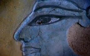 How Art Made The World - More Human Than Human