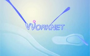 Worknet Intro