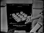 Bisquick (1950s)