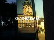 Kaleidoscope Teaser
