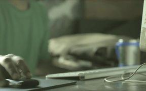 iDiot-The Film