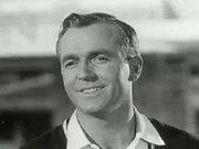 Classic Television Commercials (Part II) 1948