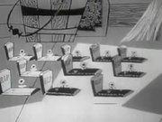 Classic Television Commercials (Part IV) 1948