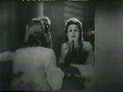 Camay (1962)