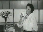 Carnation (1961)