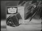 Duncan Hines Devil Food