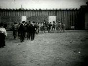 Charleston Chain Gang 1902