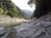 Most Beautiful Nature Place in Japan