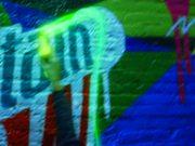 """Mountain Dew """"Neon"""""""
