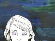 Darkest Matter by Rowan Hisayo Buchanan