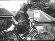 Aunt Jemima & Quaker Oats (1967)
