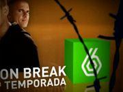 Prison Break - 2
