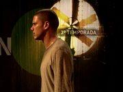 Prison Break - 3