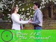 "Proteus Bicycles ""Third Wheel Dating"":The Proposal"