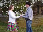 """Proteus Bicycles """"Third Wheel Dating"""":The Proposal"""