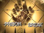 Prison Break - 4