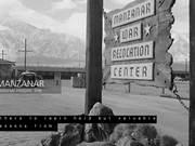 Shenandoah NP: Shenandoah Themes Episode 1