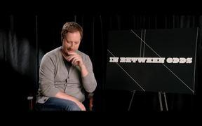 Astral Video: In Between Odds