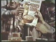 Honey (1967)
