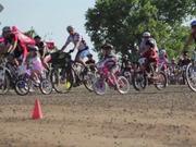 Prairie City Race 6/08/2011