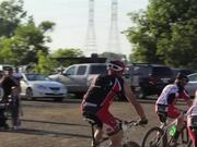 Prairie City Race 6/08/2011