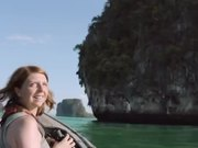 Seek Commercial: Canoe