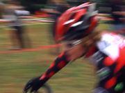 Rockburn Cyclocross Elite 1, 2, 3 Race (2013)