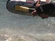 Race 3 / Vichy Freestyle Jet Acrobatique