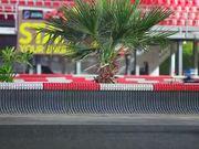 24HR Karting Endurance race 2014