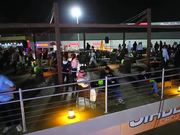 24HR Karting Endurance race 2014