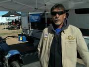 AmericanTriumph.TV Race Report