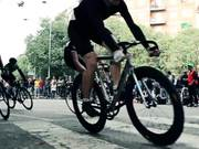 BICYCLE FILM FESTIVAL 2012 | MILANO