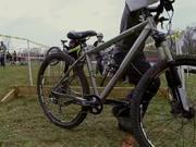 Rockburn Cyclocross Race (2013)
