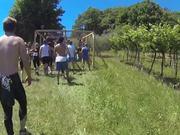 Warrior Race - Garda 2014