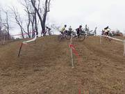 Rockburn Cyclocross Race (2013)