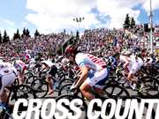 BEST OF MTB WORLD CUP NOVE MESTO 2014