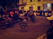 DESGENA | RED HOOK CRITERIUM 2013 MILANO