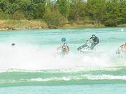 Race 2 / Muret : Ski Promo Amateur