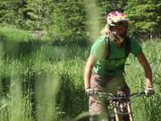 The Camp Of Champions - MTB Camp D